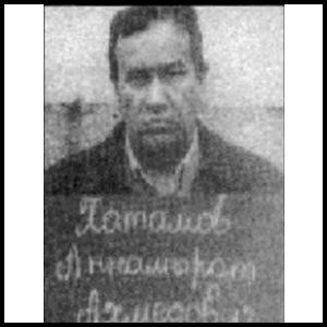 AnnamuradKhatamov2