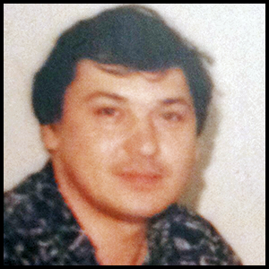 Batyr Berdyev