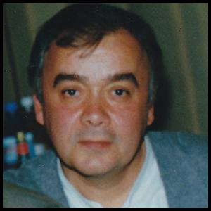 Konstantin Shikhmuradov