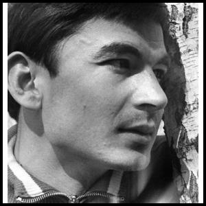 SerdarRakhimov1