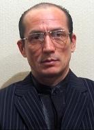 Gulgeldy-Annaniyazov