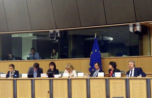 EP hearings on Central Asia_06May2015_2